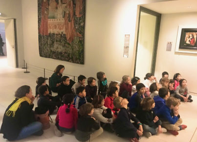 ce1musecluny2019